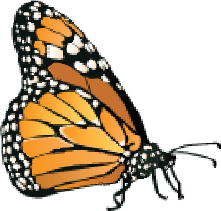Symbol indicating ecosystem benefits