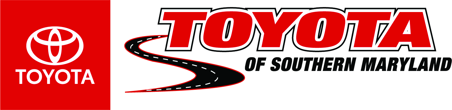 Toyota of Southern Maryland