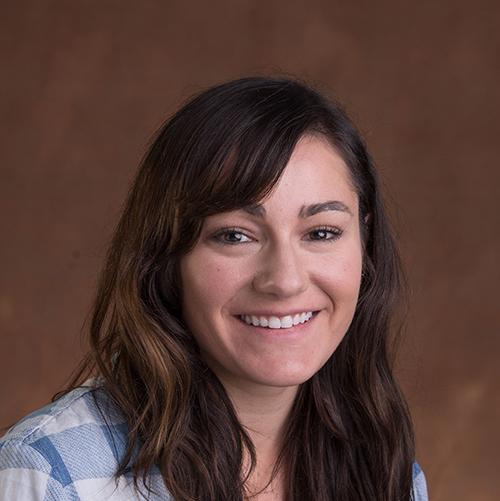 Katie Hornick