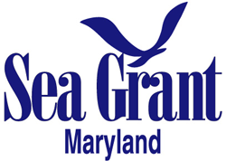 MD Seagrant logo