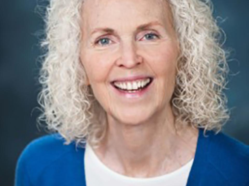 Kathy Quattrone