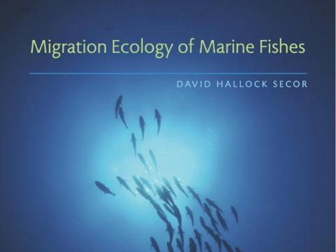 "David Secor's ""Migration Ecology of Marine Fishes,"" is a follow up to legendary fisheries scientist Harden Jones' classic ""Fish Migration,"" which presented the general concept of fish migration for the first time nearly 50 years ago."