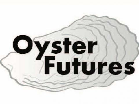 Oyster Futures logo