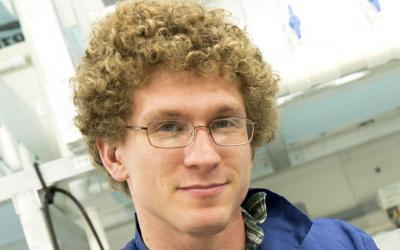 Matt Spitznagel