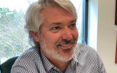 Jamie Pierson