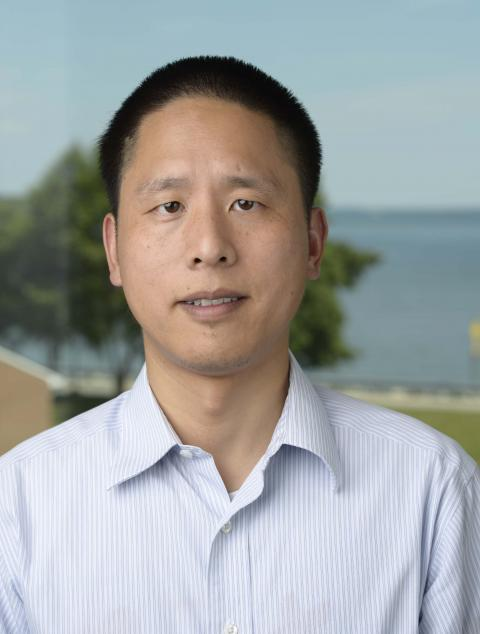 Don Liang