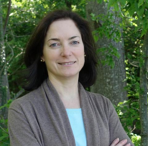 Lisa Wainger