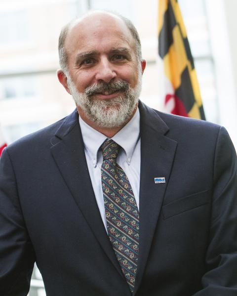 Bill Dennison