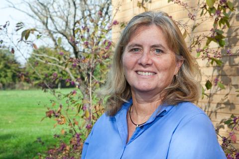 Judy Oneil