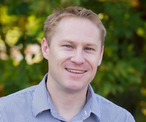 Tyler Flockhart