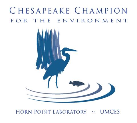 Chesapeake Champion