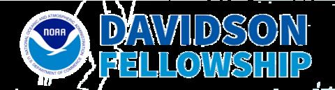 Davidson Fellowship