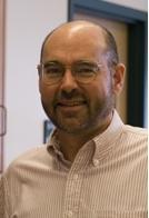 Keith Eshleman