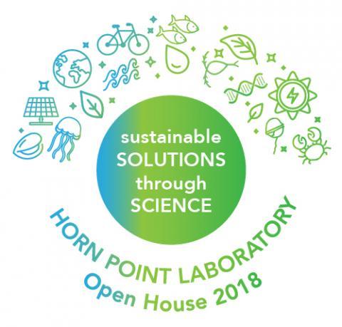 HPL Open House 2018