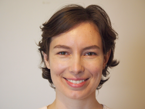 Head shot of Dr. Loren Albert