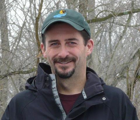 Picture of Brian Eyler