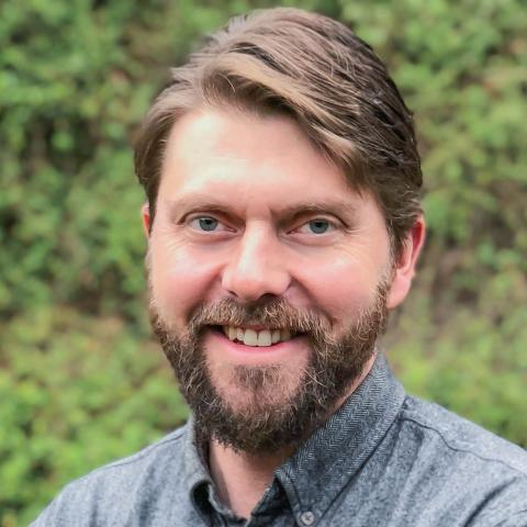 Andrew Elmore