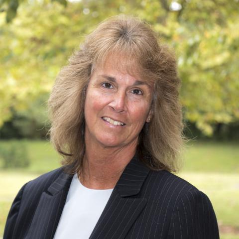 Lynn Rehn
