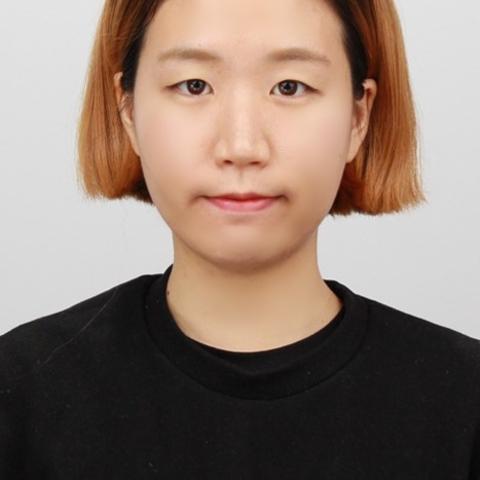 Sophia Ahn
