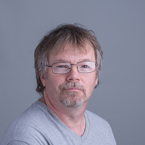 Craig Elzey
