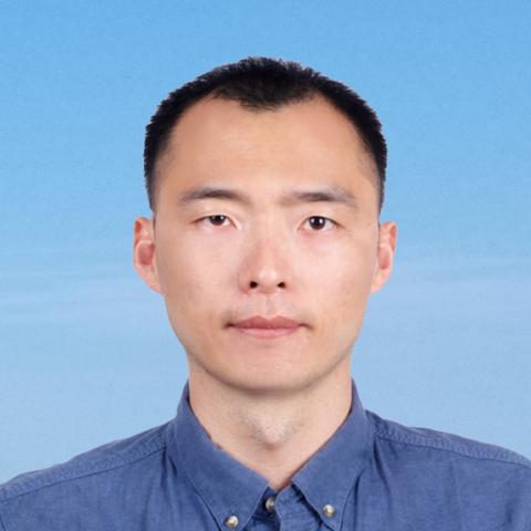 Jinhua Wang