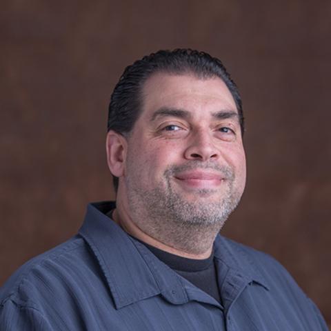 Kurt Florez