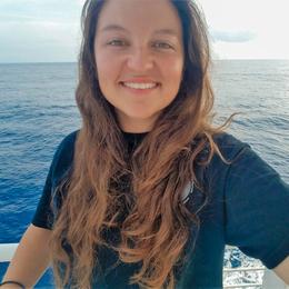 Hannah Morrissette