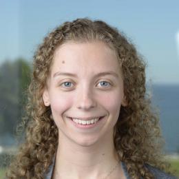 Nicole Basenback