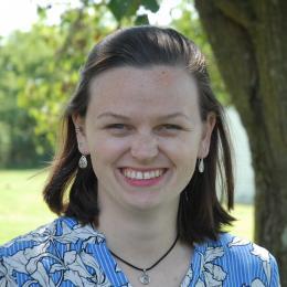 Annie Carew