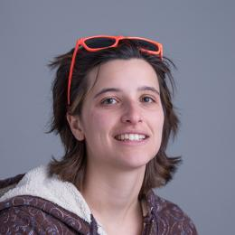 Emily Russ