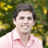Photo of Jacob Hagedorn